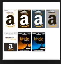 193922726377b0d73836af2a57e730ce アマゾンギフト券買取方法は3つ!amazonギフト券が安くなる購入方法・裏技を伝授
