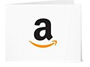 3f024b15786525d50fc2154c450f14aa アマゾンギフト券買取一発で分かる!amazonギフト券の金額と種類を詳しく解説
