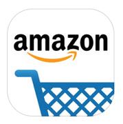 41 アマゾンギフト券買取amazonギフト券のアカウント登録の最短手順を紹介!たったの3stepで完了