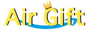 Air Gif