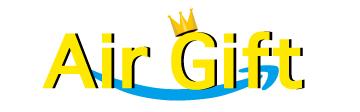 amazonギフト券買取なら【Air Gift】買取率88%保証
