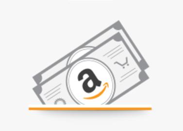 amazonギフト券値段