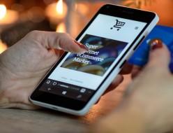 amazonギフト券購入クレジットカード