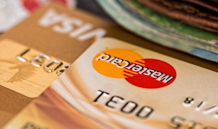 amazonギフト券クレジットカード